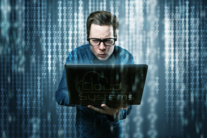 Sécurité informatique : audit et analyse